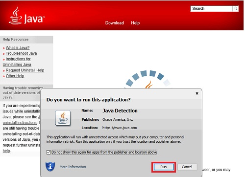 verify-java-1